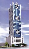 Regent Tower - 2 Bedroom Apartments For Rent
