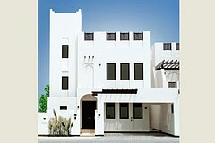 Brand New Villa For Rent at Diyar Homes