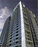 Fontana Towers - Furnished Studio Apartment